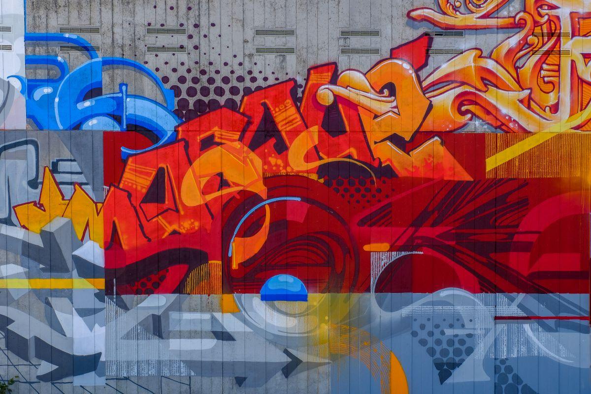 http://effner.de/wp-content/uploads/2018/11/graffiti_steinstrasse1_web.jpg