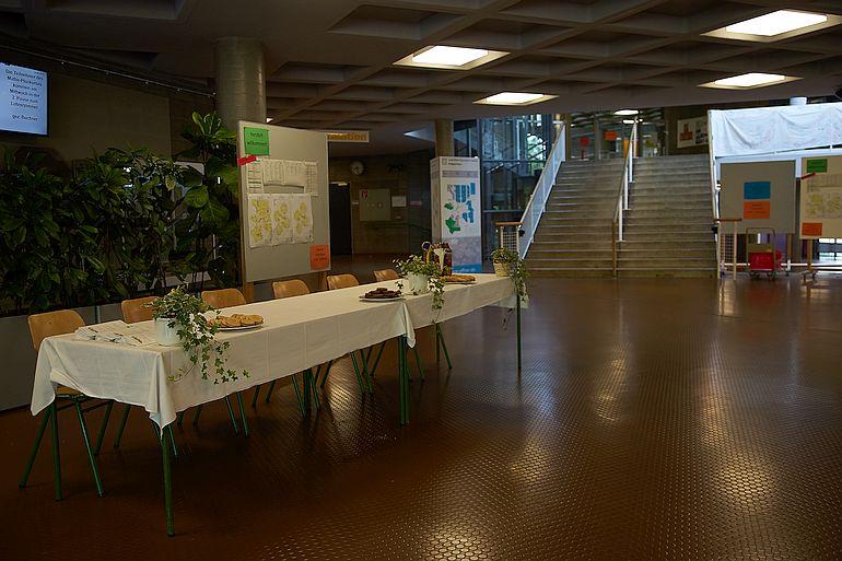 http://effner.de/wp-content/uploads/2019/06/BWF-2019-Dienstag-Schule_High_002_DSC09754.jpg