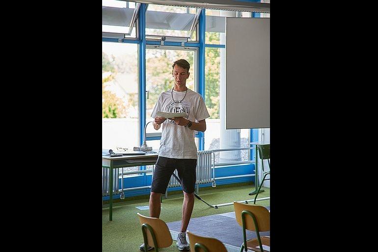 http://effner.de/wp-content/uploads/2019/07/BWF-2019-Dienstag-Schule_High_263_DSC00681_fehlt.jpg